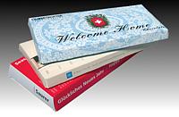 reklamni-predmety-clanek-1631-1407927535.png