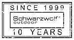 Since 1999 Schwarzwolf