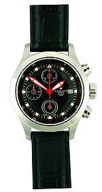 Schwarzwolf hodinky