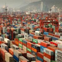 Vítejte ve velmi speciální ekonomické zóně – v Číně