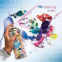 Nový iMi katalog 2012/2013
