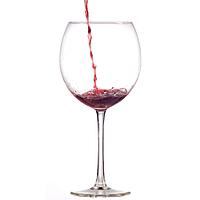 Víno...