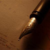 K Vánocům značkové psací potřeby