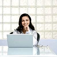 Pětiprocentní kancelářské potřeby