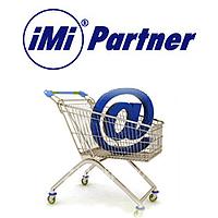 Outsourcujte e-shop vašich reklamních předmětů