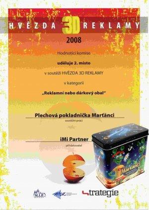 Mar____nek_pokladni__ka_2008_2