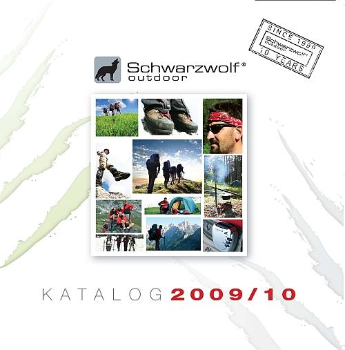 katalog_Schw.2009_10