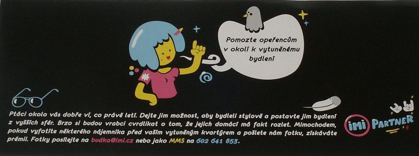 budka_popisek_2