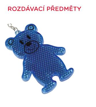 rozdavaci_predmety