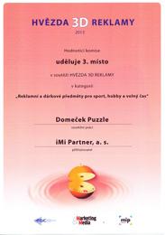 3_domecek_puzzle