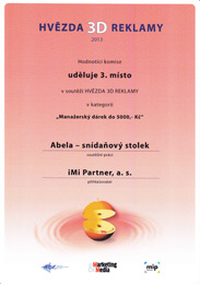 3_snidanovy_stolek