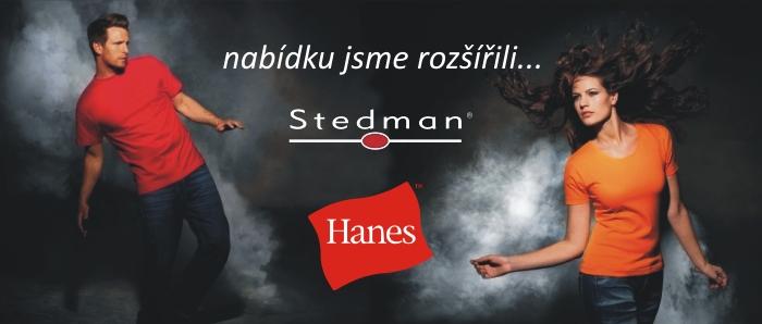reklamni_predmety_Stedman_700px
