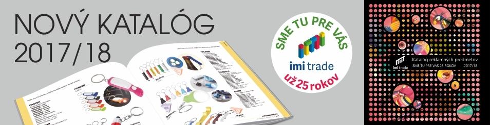 katalog2018