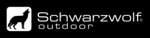 schwarzwolf_logo