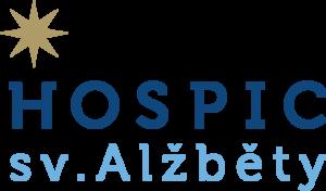 hospic