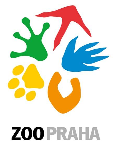 zoo_praha_1