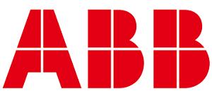 abb_1