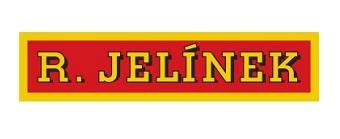 jelinek_1