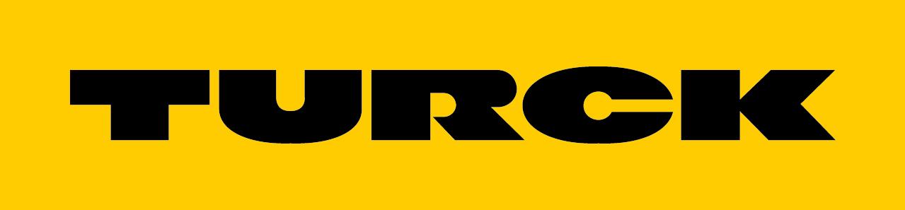 turck_logo_download