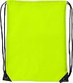 fluorescenční žlutá