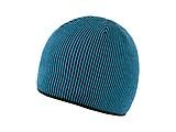 tyrkysová modrá