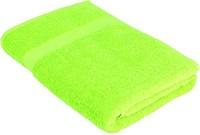 Osuška froté VS Deoria 75x150 cm, 530g, světle zelená