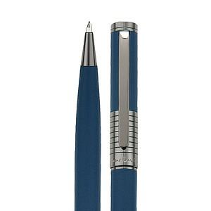 PIERRE CARDIN EVOLUTION kuličkové pero modré