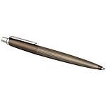 Kuličkové pero Parker Jotter, Downtown, hnědá