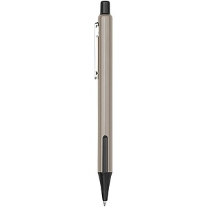 Kuličkové pero, růžová