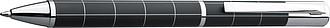 Elegantní psací souprava - kuličkové pero a roller