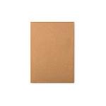 Kniha omalovánek pro dospělé s 12ti pastelkami a 50 stránkami, béžový