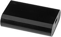 Powerbanka 5600 mAh s integrovaným micro USB a USB kabelem