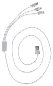 Dlouhý nabíjecí kabel
