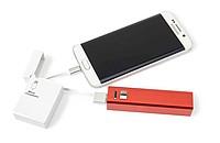 FETALER Svinovací datový a napájecí kabel k telefonu s USB