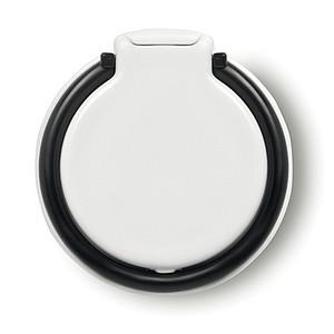 FEFERON Samolepící držák na mobilní telefon, bílá