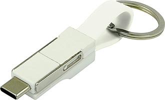 MURUN Nabíjecí kabel 2 v1