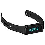 Smart hodinky pro snímaní aktivity