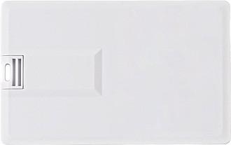 USB karta 32GB