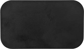 Bezdrátový reproduktor, černý