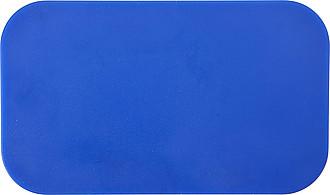 Bezdrátový reproduktor, modrý