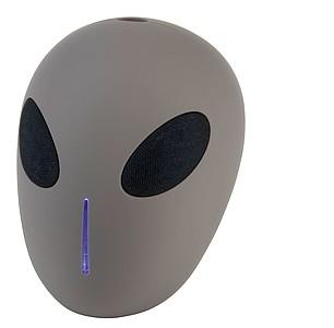 ROSIDOL Bezdrátový reproduktor v mimozemském stylu