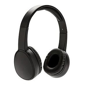 Bezdrátová sluchátka Fusion
