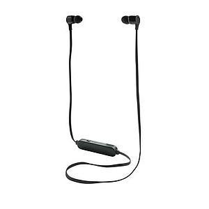 Bezdrátová špuntová sluchátka basic