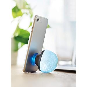 HUBKA Repráček k mobilu, svítící