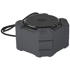 Bluetooth® reproduktor outdoor, černá