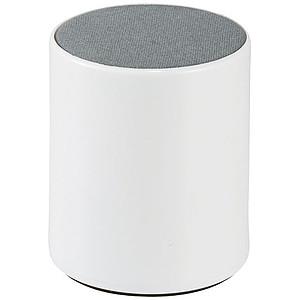 Reproduktor Bluetooth®, bílá