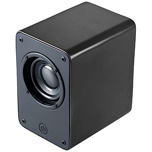 Bluetooth® reproduktor, černá
