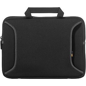Neoprenový obal na Chromebook nebo Ultrabook do velikosti 12