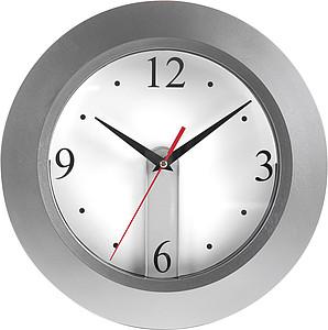 SWAP Nástěnné hodiny s odnímatelným ciferníkem