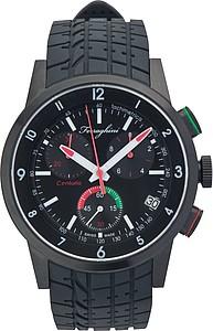 Sportovní hodinky se stopkami, datem, voděodolností
